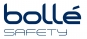 gallery/logobolle_safety_bleu